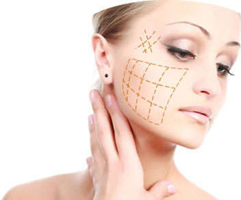 mat-na-duong-trang-nang-co-mat-sakura-3d-whitening-collagen-mask-d
