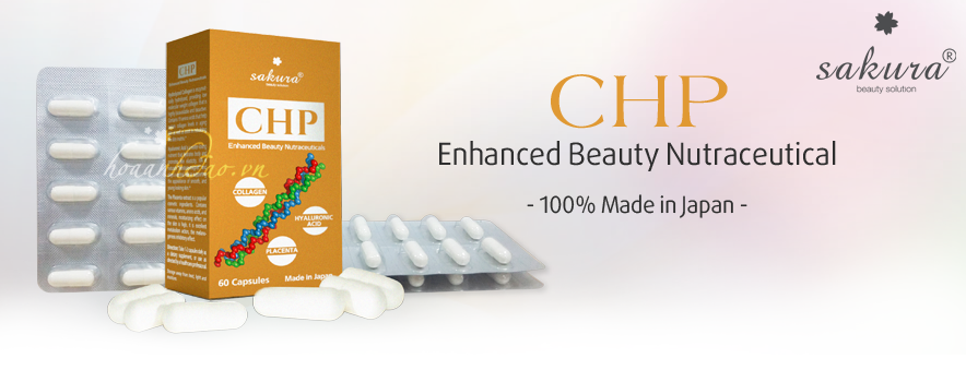 vien-uong-dep-da-sakura-chp-enhanced-beauty-nutraceuticals