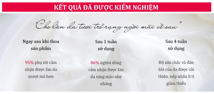 kem-duong-trang-da-chong-lao-hoa-sakura-crystal-clear-whitening-cream