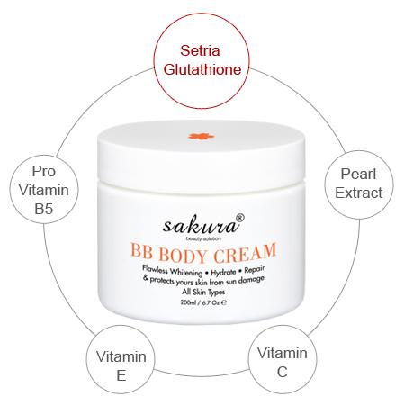 kem-trang-diem-duong-trang-da-toan-than-sakura-bb-body-cream