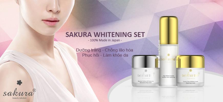 bo-kem-duong-trang-phuc-hoi-lam-khoe-da-sakura-whitening