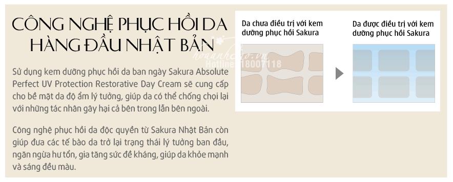 [Hình: bo-kem-duong-chong-lao-hoa-phuc-hoi-da-s...daovn-.png]