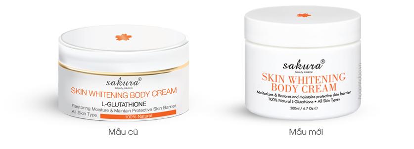 kem-duong-trang-da-toan-than-sakura-skin-whitening-body-cream