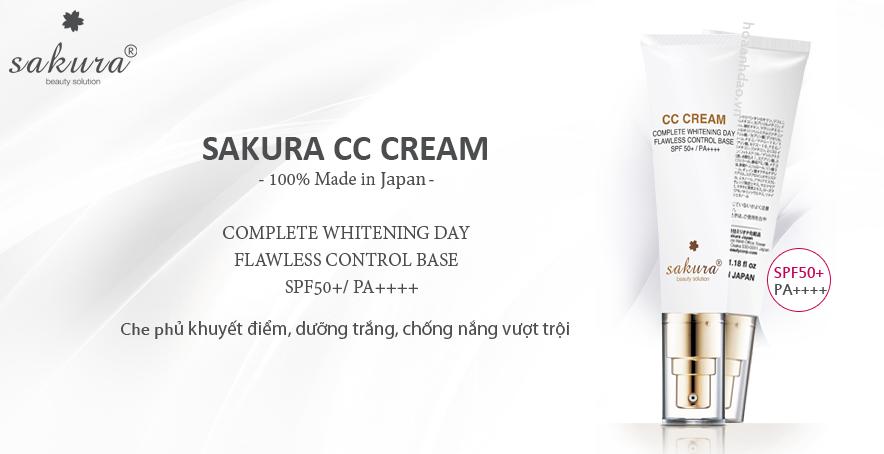 kem-trang-diem-duong-trang-da-chong-nang-sakura-cc-cream-hoaanhdaovn