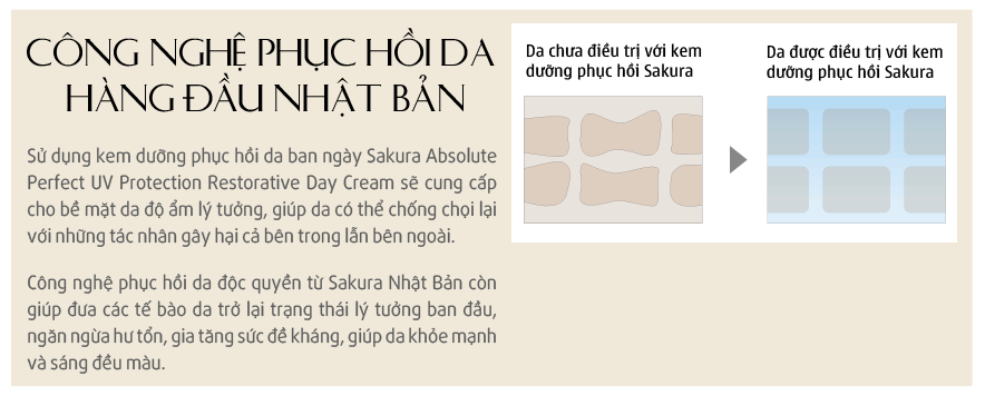 kem-duong-trang-phuc-hoi-da-sakura-absolute-perfect-uv-protection-restorative-day-cream
