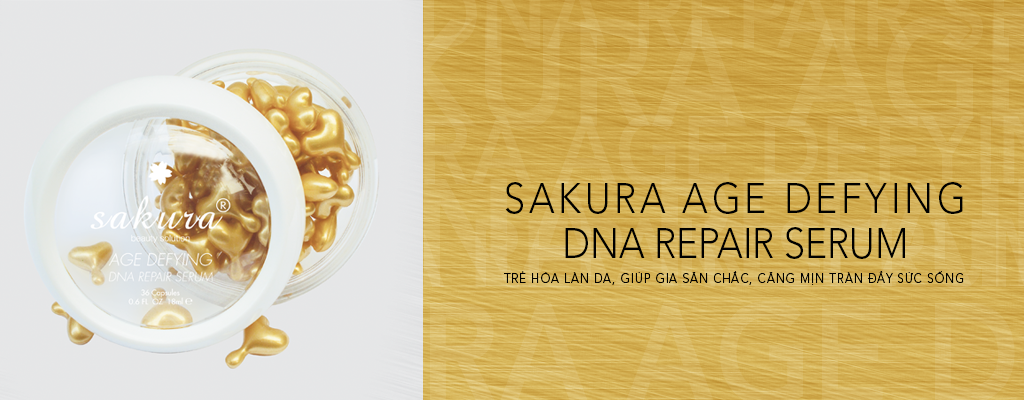 sakura-age-defying-dna-repair-serum