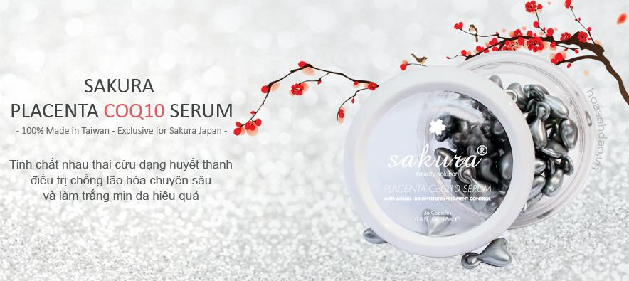 serum-nhau-thai-cuu-sakura