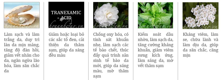 kem-tam-trang-sakura-super-white-spa-system