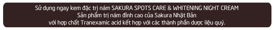 kem-tri-nam-duong-trang-da-ban-dem-sakura-spots-care-whitening-night-cream-c