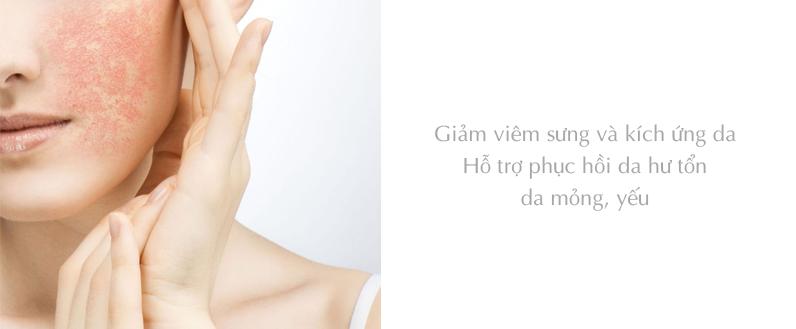 sua-rua-mat-tri-mun-cho-da-nhay-cam-sakura-sensitive-gentle-cleansing-foam