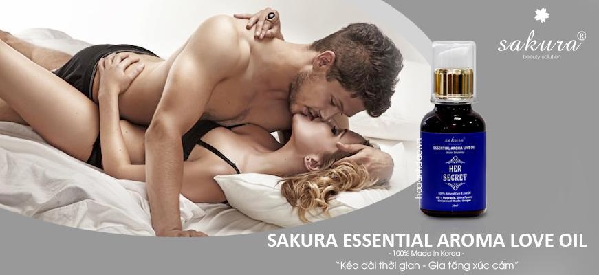 tinh-dau-tang-khoai-cam-sakura-essential-aroma-love-oil-her-secret-water-solubility