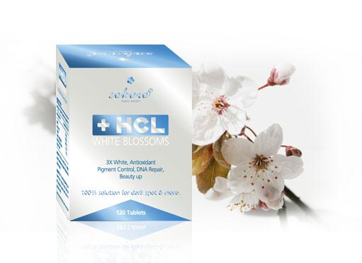 vien-uong-tri-nam-Sakura-HCL-White-Blossom-b