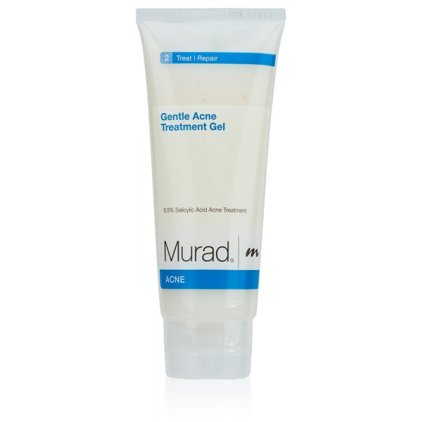 Kem giúp giảm mụn Murad Gentle Blemish Treatment Gel