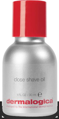 Dầu Cạo Râu Close Shave Oil