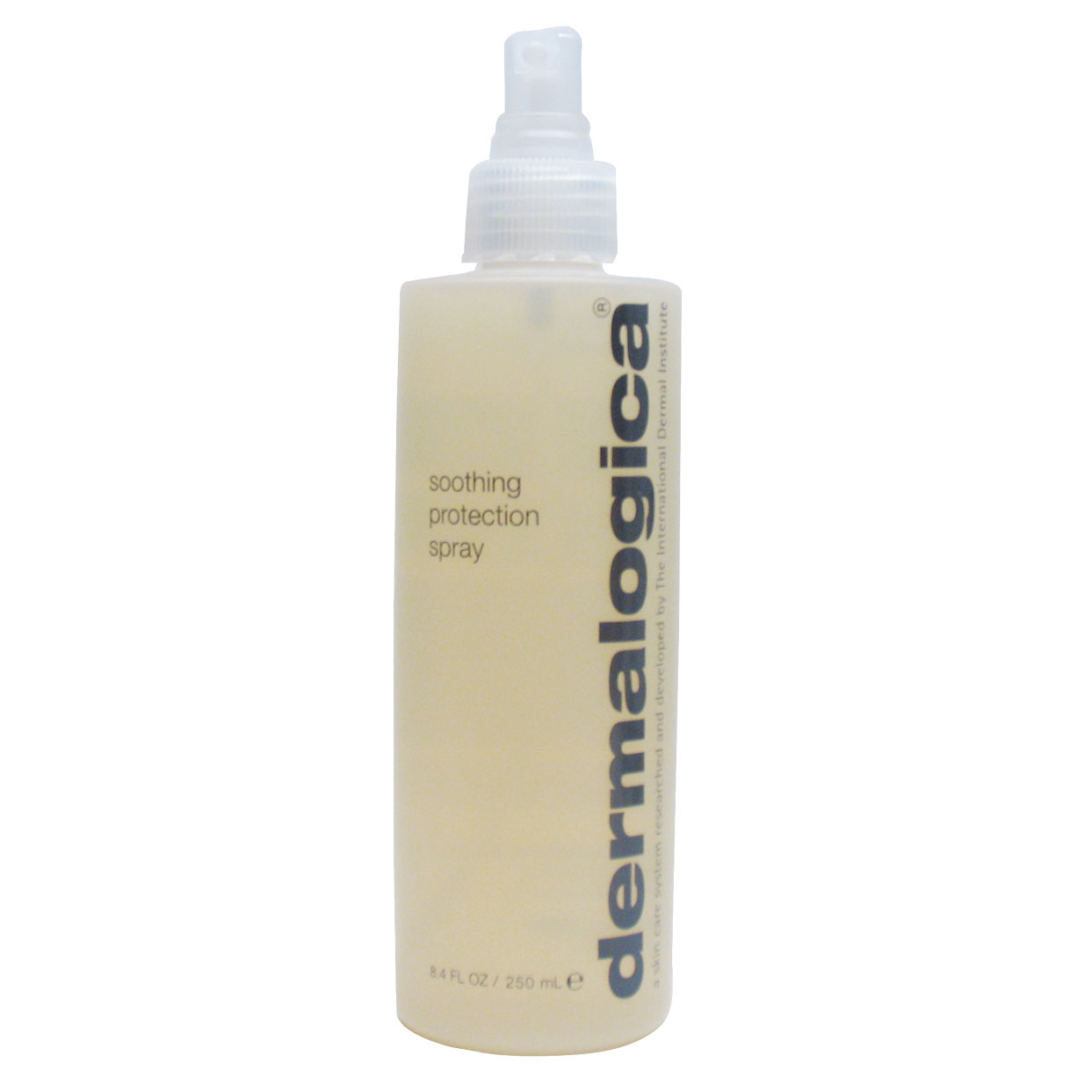 Nước Hoa Hồng Soothing Protection Spray Dermalogica