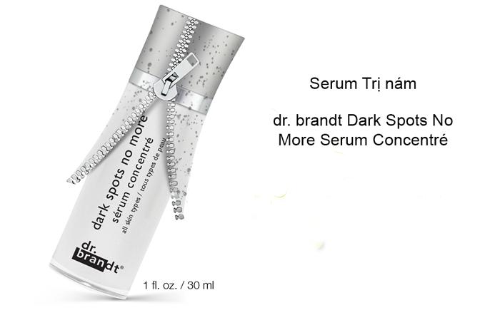 serum-tri-nám
