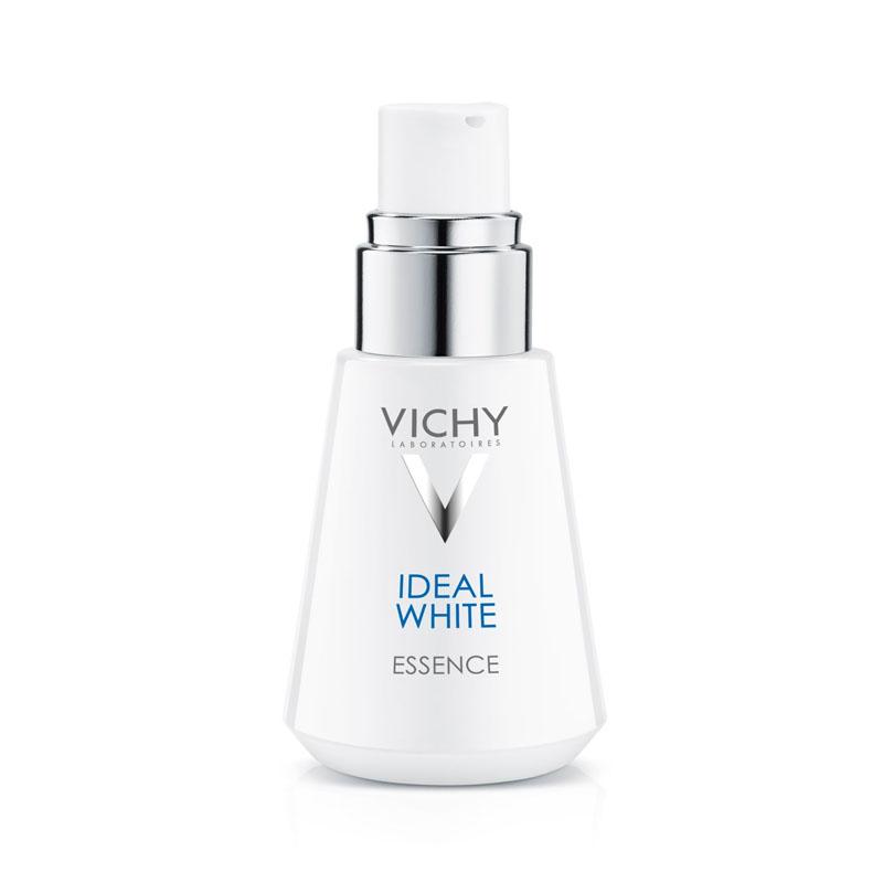 Tinh chất dưỡng trắng và giảm thâm nám 7 tác dụng Ideal White Essence F30ML GB
