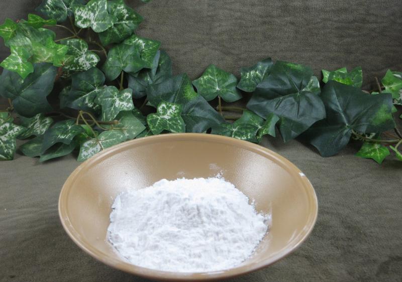 Sữa rửa mặt Sakura Gentle Cleanser chứa Allantoin dịu nhẹ